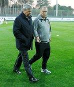 Yeni Malatyaspor'da Lucescu tepkisi!