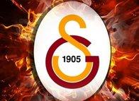 Galatasaray orta saha sorununu çözdü!
