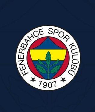 Fenerbahçe'den taraftarı heyecanlandıran paylaşım! Transfer...