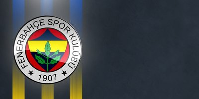 Fenerbahçe'den iki takviye birden!