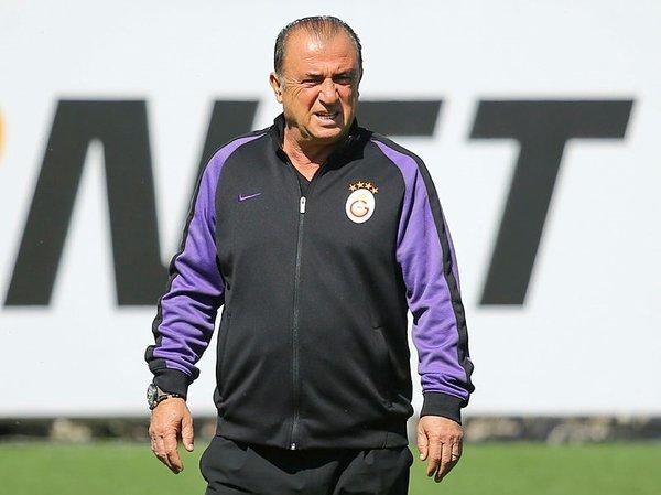 Emre Çolak, Galatasaray'a dönüyor!