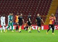 Spor yazarları Galatasaray - Beşiktaş derbisini değerlendirdi