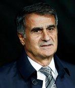''Mario Balotelli'yi ben istemedim''