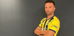 gokhan gonulun fenerbahce transferinde onemli detay baskan ile gorusme 1596889283392 - Fenerbahçe ile anlaştı mı? Yıldız futbolcu açıkladı!