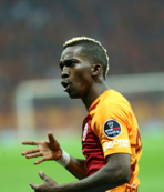 """Fenerbahçe Onyekuru'yu alamaz"""