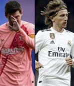 Avrupa'nın en değerli takımları belli oldu!