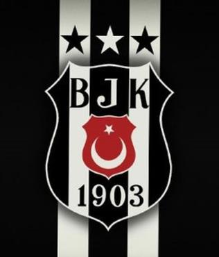 Beşiktaş'ta 6 aylık bilanço açıklandı!