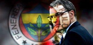 son dakika comolliden flas transfer hamlesi miha zajc 1595430353699 - Fenerbahçe'den Ömer Faruk Beyaz'a teklif! İşte ailesinin cevabı