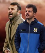 Başakşehir mi Fenerbahçe mi? Devlerin transfer savaşı