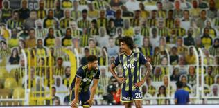 luiz gustavo icin piyango 1596577982816 - Fenerbahçe'yi Vedat Muriqi kurtaracak! İşte o dev rakam