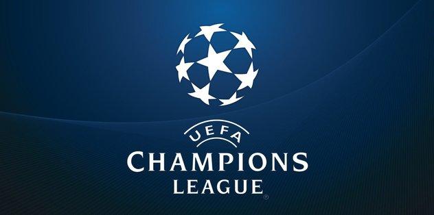 Şampiyonlar Ligi'nde çeyrek final eşleşmeleri belli oldu! - Futbol -
