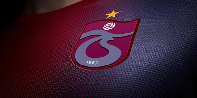 Trabzonspor 50. yıl kadrosunu kuruyor