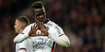 Balotelli'yi kaçırmayalım