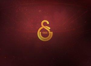 Yılbaşı sürprizi! İşte Galatasaray'ın ilk transfer...