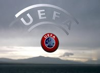 UEFA son 10 yılın kulüp sıralamasını açıkladı