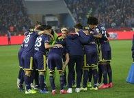 """Yılmaz Vural'dan çarpıcı sözler! """"Fenerbahçe'de her transfer fiyasko"""""""