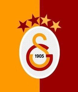 Son dakika: Galatasaray'dan merak uyadıran transfer paylaşımı!