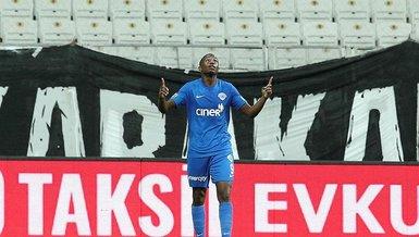 Son dakika spor haberi: Koita koptu geliyor! Trabzonspor'dan menajerine davet