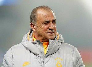 Galatasaray ocakta sil baştan! 6 ayrılık 3 transfer