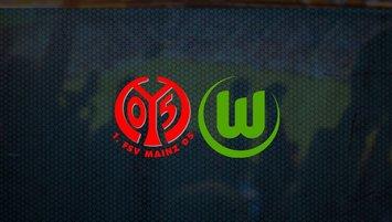 Mainz 05 - Wolfsburg maçı saat kaçta ve hangi kanalda?