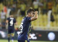 Fenerbahçe'nin Sivasspor maçı 11'i belli oldu!