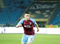 Leicester City'den Abdülkadir Ömür için 23 milyon euroluk teklif