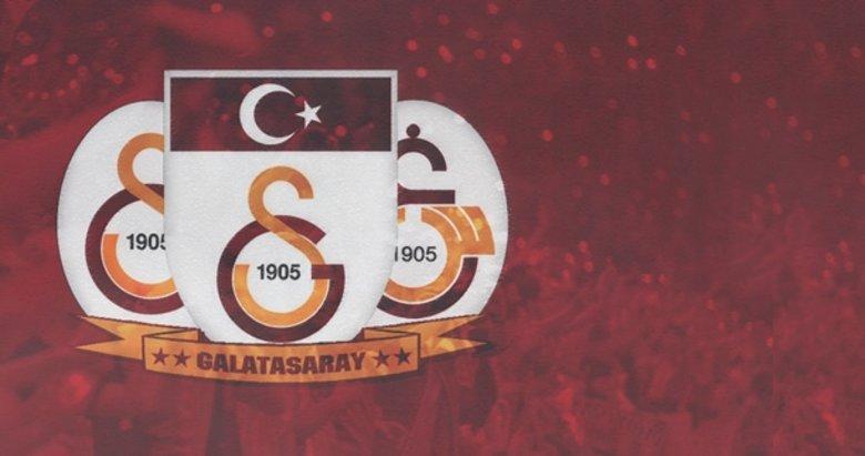 Galatasaray'da ayrılık! Bir devir kapanıyor