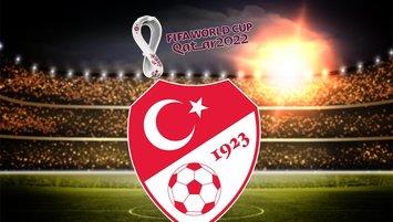 Türkiye-Karadağ maçının stadı değişti!