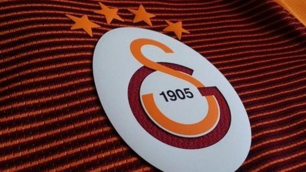 Galatasaray'dan o dernek için kamuoyuna duyuru!