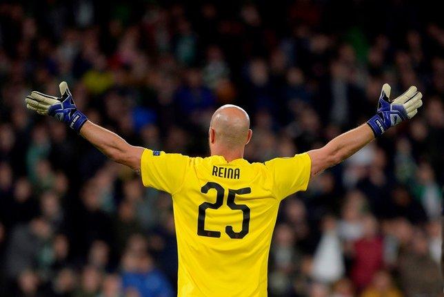 UEFAdan Avrupa devine FFP tokatı!