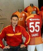 Sarıoğlu, Türkiye'de devam etmek istiyor