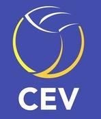 Voleybolda Türk takımları Avrupa'da zirveye yürüyor
