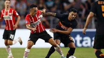 Galatasaray PSV D-Smart canlı izle (şifresiz canlı yayın)