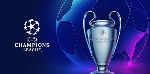 Büyük tehlike! Süper Lig'in şampiyonu Devler Ligi'ne direkt gidemeyebilir!