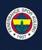Fenerbahçe'de hesap zamanı!
