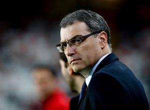 Fenerbahçe'ye transferden olumlu yanıt! 'Hemen gelirim'