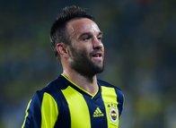 Lille'den Fenerbahçe'ye piyango!