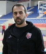 Eskişehir Basket'te işler yolunda
