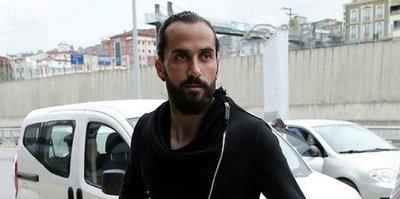 Erkan Zengin hem futbolcu hem teknik direktör!