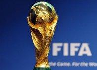 'Yapay zeka' 2018 Dünya Kupası şampiyonunu açıkladı!