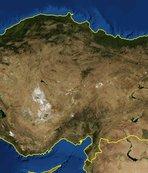 Şaşırtan rapor ortaya çıktı! Corona virüsü sonrası Türkiye...