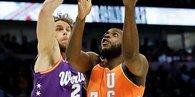 2020 NBA All-Star'ın ilk galibi ABD karması oldu