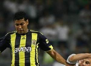 Hem Beşiktaş'ta Hem de Fenerbahçe'de Oynadılar