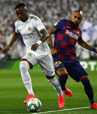 İspanya'da maçlar 72 saatte bir oynanacak