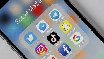 E-Ticaret siteleri mercek altında! Sosyal medya...
