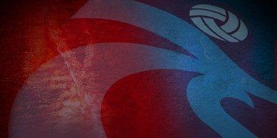 Trabzonspor'dan kongre açıklaması