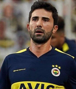 Hasan Ali Kaldırım Başakşehir'e transfer oluyor!