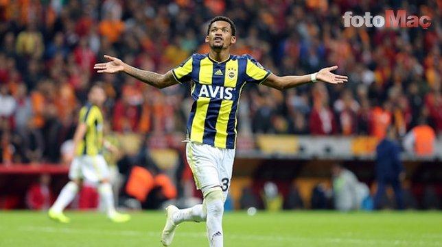 Fenerbahçe'de Aziz Yıldırım'dan Ali Koç'a dev miras!