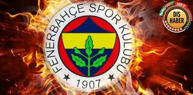 Transferi açıkladılar! Muleka Fenerbahçe için teklifi reddetti - Futbol -