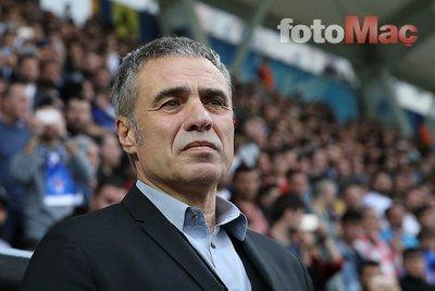Valbuena'ya şok teklif!